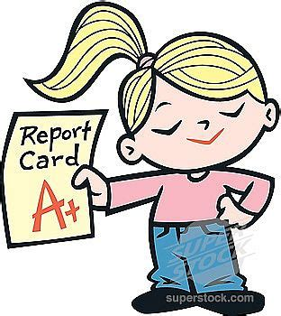 Help with writing report cards - Stonewall Services
